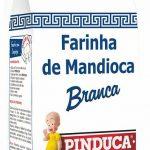 tn_farinha-de-mandioca-pinduca-branca-emb-de-papel-1kg