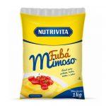 tn_fuba-mimoso-nutrivita-1kg