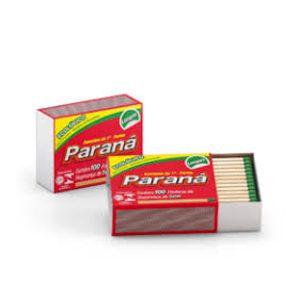 FOSFORO PARANA COZINHA C/ 200